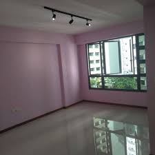 painting pipeline vinyl floors silling petition kitchen cabbet cleaning house door