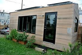 tiny houses austin. Image. Brian Levy\u0027s Tiny House. Houses Austin ,