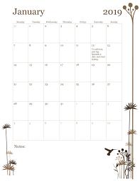 17 Month Calendar 17 Month Calendar Magdalene Project Org