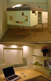 office cubicle roof. Office Cubicle Roof 12 Coolest Cubicles And Work Spaces 450 X 711 I