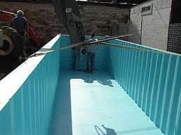 container swimming pool19