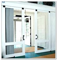 patio french doors with screens. French Door Screen Doors Screens For Amusing Patio With E