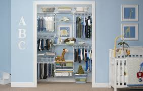 closet organizer systems. Closet Organizer Systems .