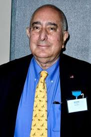 'I've never voted for a Democrat': Ben Stein flips support to Hillary and  Bernie because of Trump   politics   Pinterest   Ben stein, Politics and  Current ...