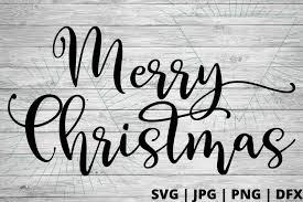 Merry christmas svg, christmas tree svg, christmas svg, christmas shirt svg, christmas sublimation png, christmas svg files for cricut #christmassvgfiles #christmastransfer #christmasbuffalopl #christmassvg #commercialuse #buffaloplaid #xmasbuffaloplaid. Home Good Morning Chaos
