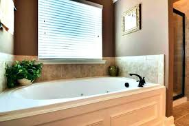 home interior best choice of garden bathtubs tub with jets and faucet bathtub keep clean
