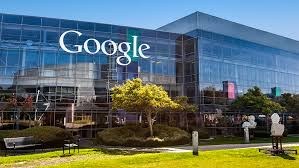 google head office images. Google Headquarters California Head Office Images R