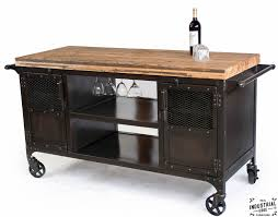 office mini bar. modren office industrial mini bar  reclaimed traincar floor top to office