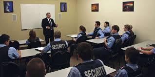 duties of a security guard   security guard hubduties of a security guard