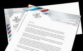 Business Letterhead Business Letterhead Templates Letterhead Designs Layouts