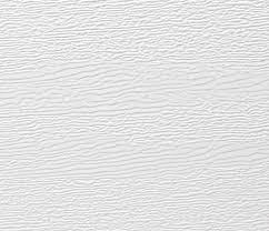 white garage door texture. Woodgrain Surface White Garage Door Texture