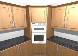 Double Oven Kitchen Design Oven Housing Kitchens Pinterest Interior Design Tips Tips