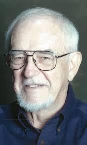 Alvin Jasper Obituary (2020) - Davenport, IA - Quad-City Times