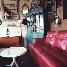 Furniture Depot Memphis Tn Tucson Warwick