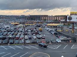 the parking spot haynes 13 photos 95 reviews parking 498 512 route 1 9 south newark nj phone number yelp