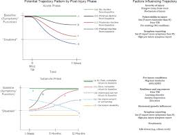 2 Diagnosis And Assessment Of Traumatic Brain Injury