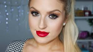 shannon harris is on you as shaaanxo and has more than two million followers