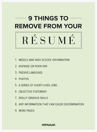 Resume Building Tips Best Resume Building Guide New Template 28 Best Resume Writing Tips