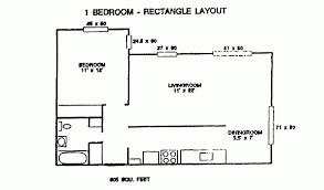 ... Apartment blueprint layout images