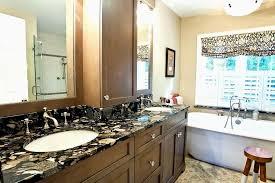 camo bathroom rugs fresh camo bathroom simpletaskub