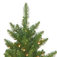 12 Ft Fake Christmas Tree