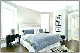 good paint colors for bedrooms best color bedroom walls best paint for bedroom walls best color