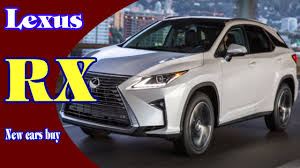 2018 lexus midsize suv. plain suv 2018 lexus rx 350  third row  pictures new cars buy in midsize suv s