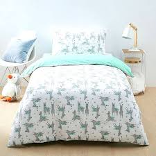 Sheridan King Quilt Cover Sale King Quilt Cover Sale King Size ... & ... Full size of King Size Quilt Covers Sale Australia King Bed Quilt Covers  Size Super King Adamdwight.com
