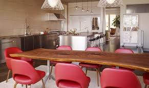 stainless steel kitchen countertops are exquisite and sy