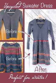 Upcycle Old Clothes 699 Best Upcycle Clothes Images On Pinterest Upcycled Clothing