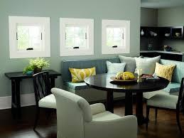 Adding A Basement Window Best Basement Choice - Basement bedroom egress