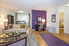 affordable 1 bedroom apartments in dc. image title affordable 1 bedroom apartments in dc