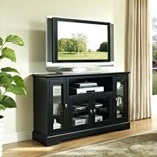 Large Black Tv Stand Tv Stand Amazing Large Size Of Tv Standsblack Tv Stand With