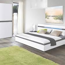 Hardeck Schlafzimmer Schlafzimmer Hardeck Zimmerpflanzen Schlafzimmer