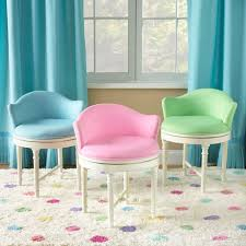 vanity stools and chairs. Vanity Stools And Chairs