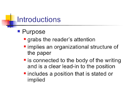 persuasive essay introductions ospi persuasive introductions 3