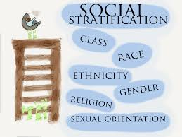 essay on the functions of social stratification