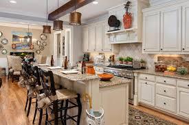 Mills Pride Kitchen Cabinets Kitchen Cabinets Warehouse Builders Surplus Inc Adorable Kitchen