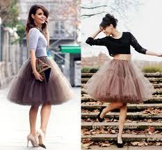 "26"" <b>Vintage Wedding</b> Petticoat <b>50s Retro</b> Underskirt Swing ..."