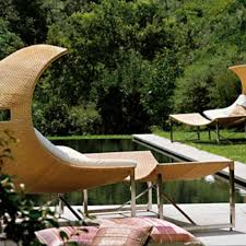 lovable unique outdoor chairs and unique outdoor arch swing hanging unusual garden furniture uk simple design