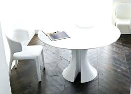 full size of distressed white round dining table set glass room and chairs for astounding