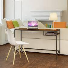 industrial style office desk modern industrial desk. Full Size Of Office Desk:vintage Industrial Furniture Style Modern Desk