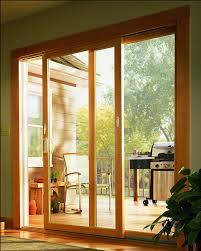 andersen patio doors parts
