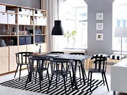 kitchen table sets ikea dining room sets dining tables kitchen tables dining chairs kitchen dinette sets ikea