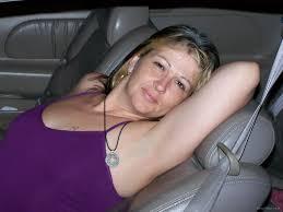 Amateur porn south carolina