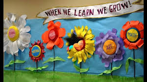 spring classroom door decorations. Spring Classroom Door Decorations Design Kindergarten Ideas Full Size E