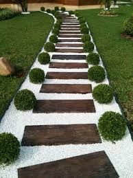 Small Picture Best 25 Walkways ideas only on Pinterest Walkway ideas Walkway