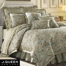 comforter clearance cream comforter set touch of class comforters
