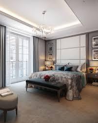ultra modern bedrooms. Full Image For Ultra Modern Bedroom 96 Simple Bed Design Wimbledon Hill Park Cid Bedrooms F