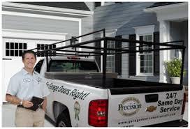 precision garage doorsPrecision Garage Door San Antonio  Repair New Garage Doors  Openers